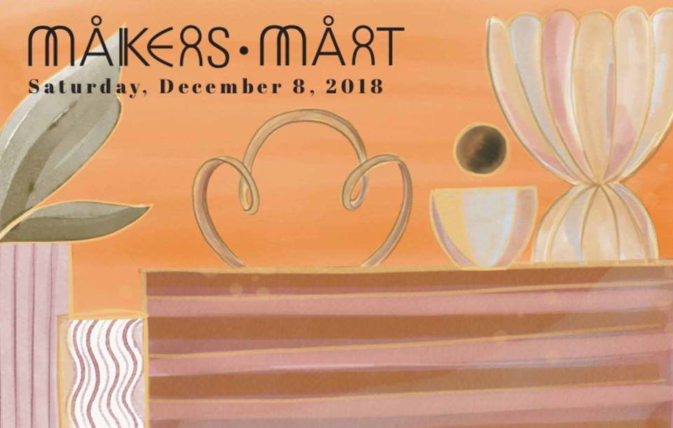 Makers Mart