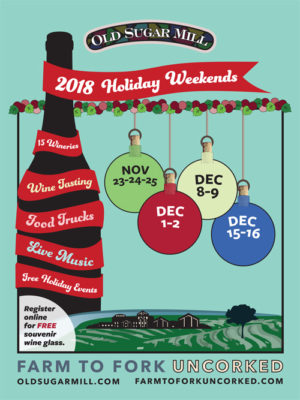 OSM Holiday 2018 Ad_30x40in