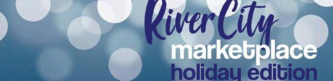 rivercity Marketplace
