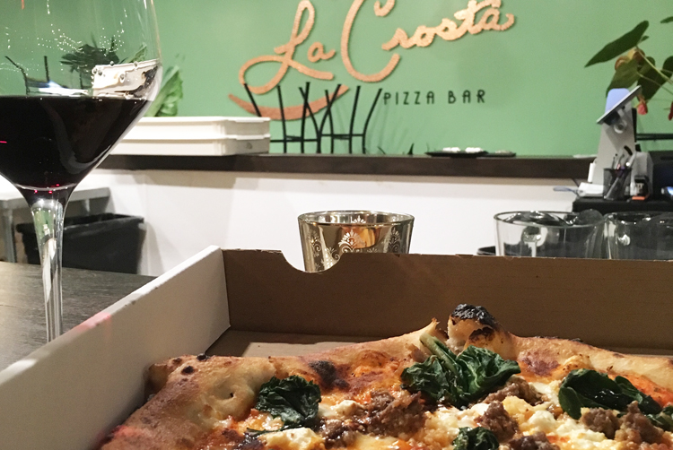 LaCrosta_RS_take out pizza