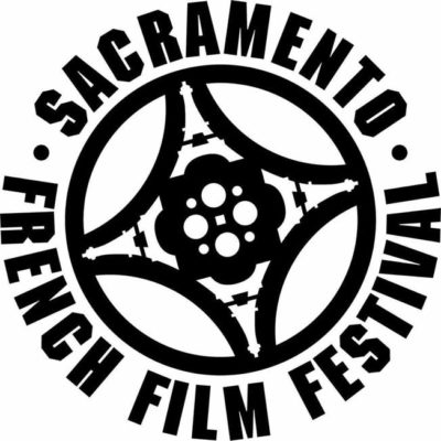 sac french film fest