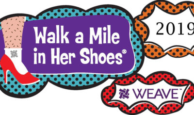 walk a mile 2019