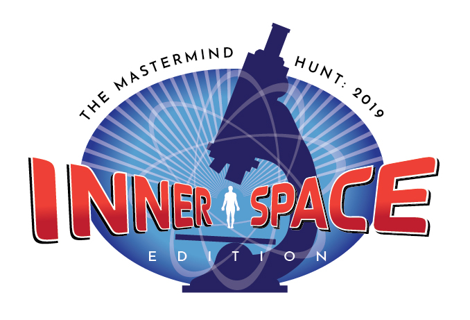 The Mastermind Hunt: Sacramento