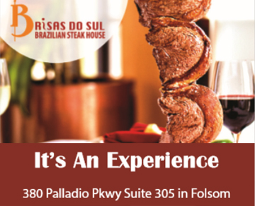 Brisas Do Sul Brazilian Steak House
