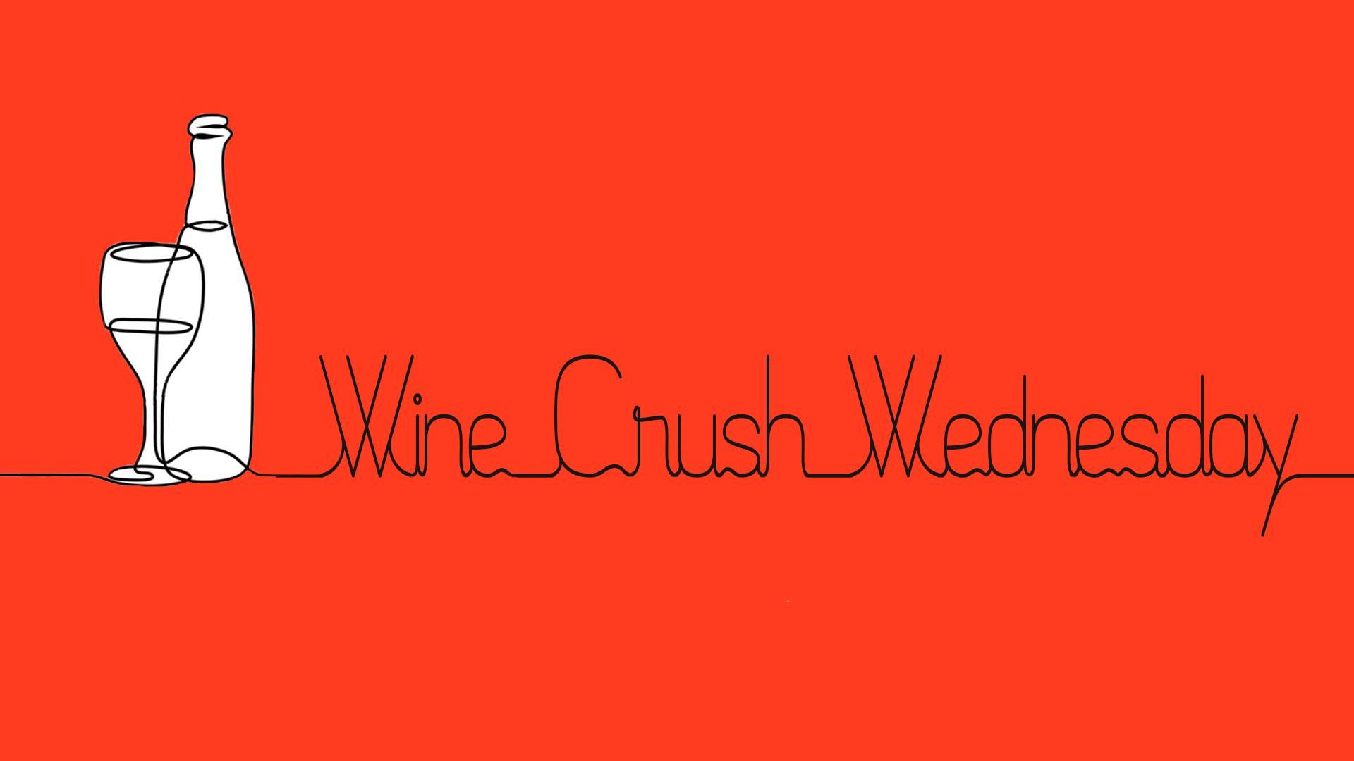 Wine Crush Wednesday @ Together Midtown: Wachira Wines