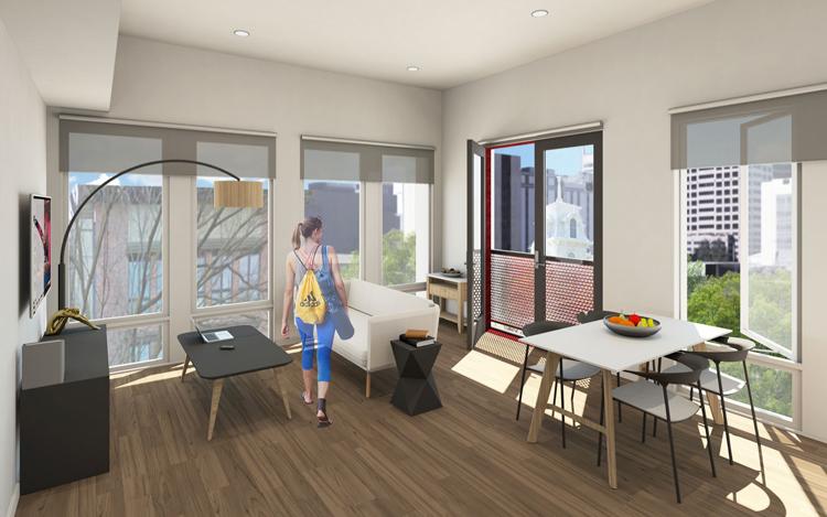 H16 Living Room_sm