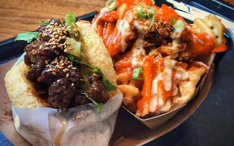 Koja Kitchen Facebook 3