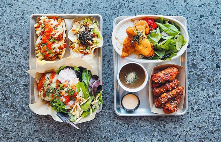 Koja Kitchen Fcbk - March 2020 -8