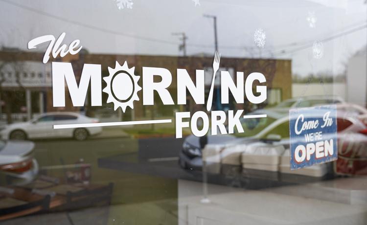 Fork16