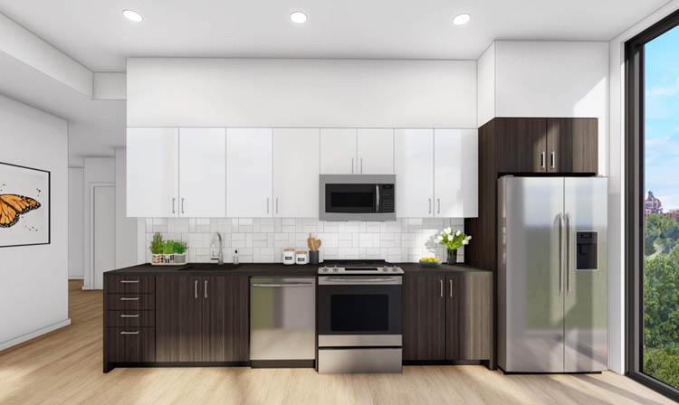 EleanorApt 2020-05-05-E16-Unit-Kitchen-rendering