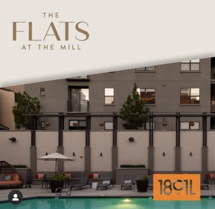 TheFlats_1801LApartments_amenities